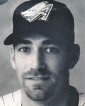 Al Levine [1996-2005]