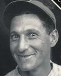 Al Schacht [1919-21]