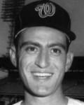Alan Koch [1963-64]