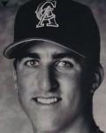 Andrew Lorraine [1994-2002]