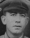 Barney Pelty [1903-12]