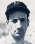 Cal Abrams (1949-56)