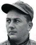 Dick Conger [1940-43]