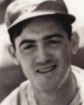 Goody Rosen [1937-46]