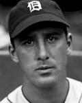Hank Greenberg -- deceased