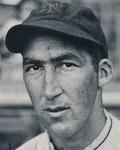 Harry Danning [1933-42]
