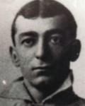 Harry Kane [1902-06]