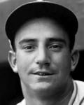 Harry Rosenberg [1930]