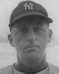 Herb Karpel [1946]