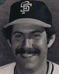 Jeff Stember [1980]