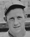 Jim Levey [1930-33]