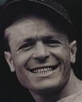Jimmie Reese [1930-32]