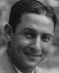 Jonah Goldman [1928-31]