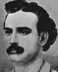 Lip Pike [1871-87]