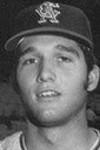 Lloyd Allen (1969-75)
