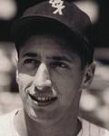 Marv Rotblatt [1948-51]