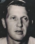 Mickey Rutner [1947]