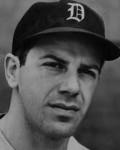 Moe Franklin [1941-42]