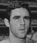 Norm Miller [1965-74]