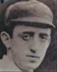 Phil Cooney [1905]