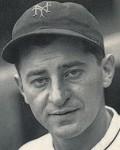Phil Weintraub [1933-45]