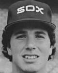 Ross Baumgarten [1978-82]
