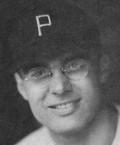 Sam Nahem [1938-48]