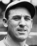 Sammy Bohne [1916-26]