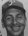 Saul Rogovin [1949-57]