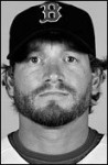 Scott Schoeneweis, 1999-2010 (SI.com)