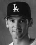 Shawn Green [1993-2007]