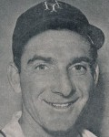 Sid Gordon [1941-55]