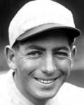 Sy Rosenthal [1925-26]
