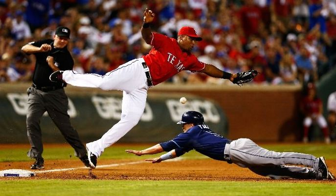 http://scores.espn.go.com/mlb/photos?gameId=330930113&photoId=3279264#photo_3279266
