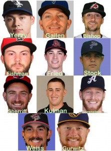 2017 milb awards -- photo array jpeg cropped